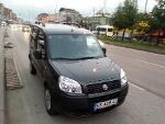 Fotoğraf Fiat Doblo 1.3 Multijet