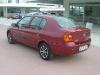 Fotoğraf Renault Clio 1.4 dynamique 2002 trafi̇k cikişli...