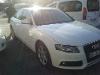 Fotoğraf Audi A4 2.0 TDI otomatik