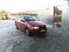 Fotoğraf Fiat Siena 1.2 S