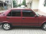 Fotoğraf Fiat-Tofaş Doğan 1.6 2. El Otomobil Araba ilanı