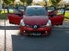 Fotoğraf Sıfırdan Farksız Clio İcon Renault Clio 1.5 dCi...