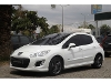 Fotoğraf Peugeot 308 1.6 HDi Sportium (2013)