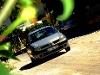 Fotoğraf Renault Clio 1.4 Authentique Değişensiz Hasar...