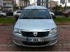 Fotoğraf Dacia Logan 1.5 DCI 7 Kişilik Hususi Euro5