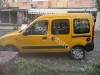 Fotoğraf Renault Kangoo 1.5 dCi Authentique