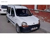 Fotoğraf Renault Kangoo 1.9 d rn
