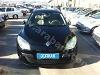 Fotoğraf Renault Megane Sport Tourer1.5 dCi Priv. EDC