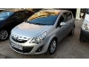 Fotoğraf Opel Corsa 1.4 enjoy tam otomatik. V.LPG.