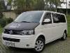 Fotoğraf Volkswagen Caravelle 2.0 TDİ 140 Bg Otomobil...