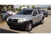 Fotoğraf Dacia Duster 1.5 dCi Laurate 4X2 2012