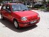 Fotoğraf Renault Clio 1.4 RT