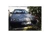 Fotoğraf Honda Civic Emsalsiz. 90 model orjinal 1,4...