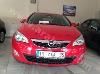 Fotoğraf 48 Ay Taksitli Opel Astra 1.6