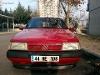 Fotoğraf Fiat Tempra 1.6 böyle temi̇zi̇ çok zor bulunur,...