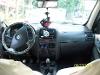 Fotoğraf Fiat Albea 1.2 Dynamicalbeya taksi çıkması
