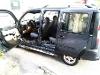 Fotoğraf Fiat Doblo 1.3 Multijet 2006