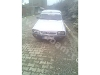 Fotoğraf Dacia 1304 Pick Up