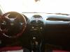 Fotoğraf Peugeot 206 1.4 Comfort