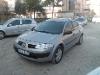 Fotoğraf Renault Megane 1.5 DCi Authentique