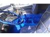 Fotoğraf FORD CARGO 3227 Orjinal hatasız lastik motor...