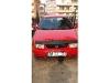 Fotoğraf Volkswagen Polo 1.6