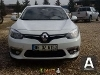 Fotoğraf Renault Fluence 1.6 Icon ucuz.