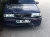 Fotoğraf 1993 Model Opel Vectra CD
