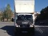 Fotoğraf Huzur otomoti̇v maltepe 2011 iveco dai̇ly 70...