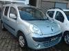 Fotoğraf Renault Kangoo 1.5 dci multix authentique...