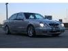 Fotoğraf Mercedes e200 kompresör avantgarde e1 karakiliç...