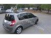 Fotoğraf Renault Scenic 1.6 16V Dynamique BVA