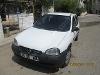 Fotoğraf Beyaz Opel Corsa Swing 1.4İ Acil Satılık