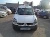 Fotoğraf Renault Kangoo Multix Authentique 1.5 Dci (80)