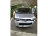 Fotoğraf Volkswagen Transporter Camlı Van