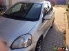 Fotoğraf Toyota Yaris - 1.3 Sol Special