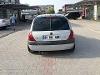 Fotoğraf Renault Clio 1.4 rta jj otomotivden aci̇l...