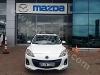 Fotoğraf Mazda 3 1.6 Impressive Otomatik