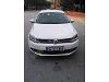 Fotoğraf Volkswagen Jetta 1.6 TDi Comfortline (2013)
