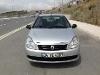 Fotoğraf Renault Symbol 1.5 Dci Authentique