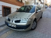 Fotoğraf 2007 model renault megane 1.5 DCi Authentique