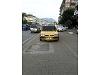 Fotoğraf 2001 model 2003 trafiğe çıkışlı sarı civciv *