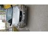 Fotoğraf Hyundai Accent 1.3 Admire
