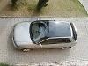 Fotoğraf Audi A3 1.6 Attraction (2003)