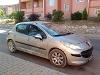 Fotoğraf Peugeot 207 1.4 HDI Trendy (2007)