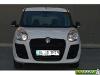 Fotoğraf Fiat Doblo 1.3 multijet panorama hususi̇ oto...