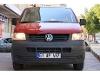 Fotoğraf Volkswagen transporter tr'de tek 82 bi̇n'de...