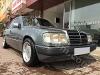Fotoğraf Auto smr'den mercedes 200e 1990 model.