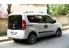 Fotoğraf Fiat Doblo 1.3 Multijet Combi