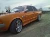 Fotoğraf Ford Granada 1.7